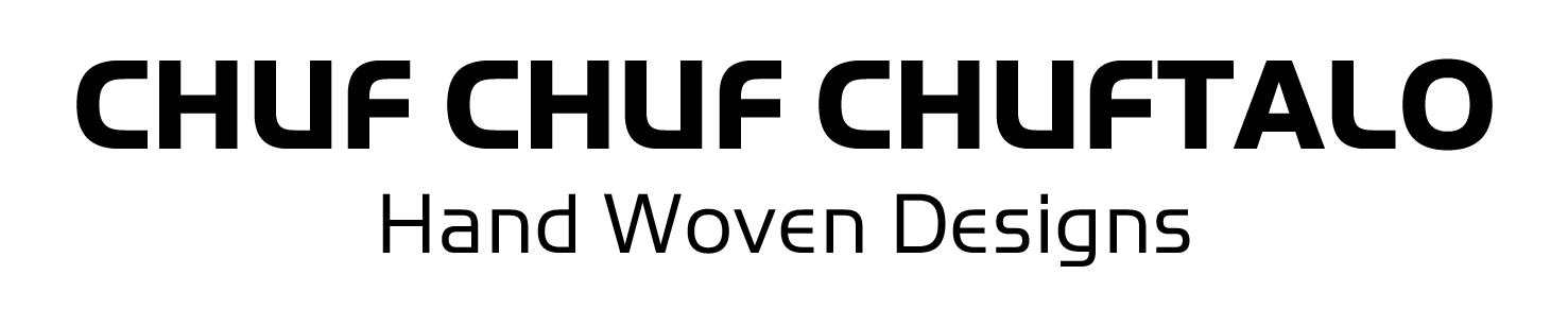 CHUF-CHUF CHAFTALO